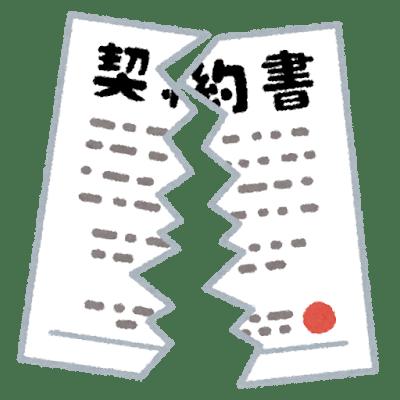 県民 共済 火災 保険 口コミ