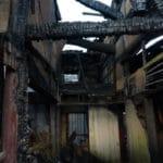 火災保険の類焼損害補償特約の必要性は?要不要を決める4つの基準